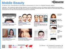Skincare for Men Trend Report Research Insight 2