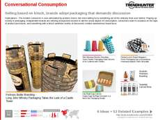 Decanter Trend Report Research Insight 3