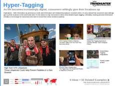 Prepaid Trend Report Research Insight 2