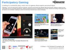 Video Game Trend Report Research Insight 4