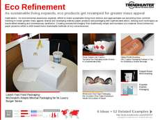 Paper-Made Trend Report Research Insight 3