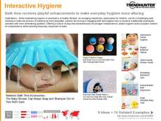 Personal Hygiene Trend Report Research Insight 3