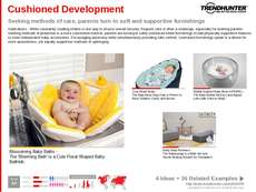 Infant Care Trend Report Research Insight 2