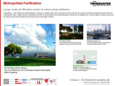 Pollution Trend Report Research Insight 4