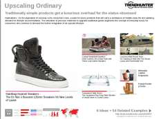 Ultra Luxury Trend Report Research Insight 8