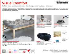 Minimalist Furniture Trend Report Research Insight 3
