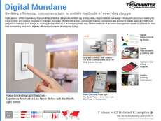 Home Appliance Trend Report Research Insight 2
