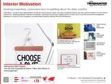 Interior Decor Trend Report Research Insight 2