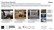 Urban Culture Trend Report Research Insight 1