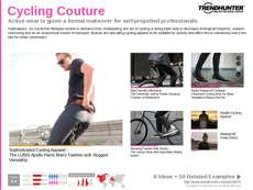 Cyclist Trend Report Research Insight 3