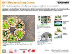 Home Garden Trend Report Research Insight 4