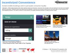 Travel Booking Trend Report Research Insight 1