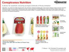 Transparent Packaging Trend Report Research Insight 3
