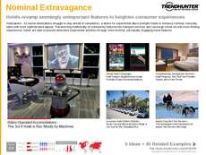 Tourist Destination Trend Report Research Insight 2