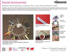 Connected Jewelry Trend Report Research Insight 4