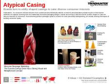 Custom Packaging Trend Report Research Insight 1