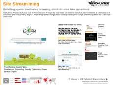 Web Design Trend Report Research Insight 2