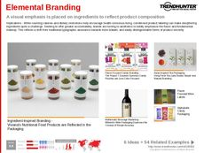 Labeling Trend Report Research Insight 3