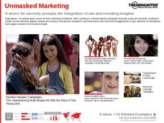 Authenticity Marketing Trend Report Research Insight 2
