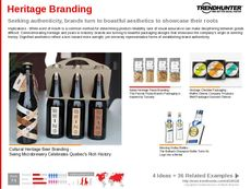 Heritage Branding Trend Report Research Insight 1