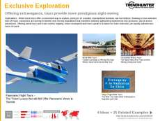 Exploration Trend Report Research Insight 2