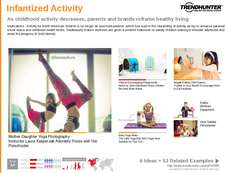 Infant Health Trend Report Research Insight 5