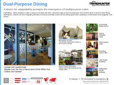 Millennial Dining Trend Report Research Insight 3