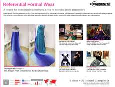 Dress Trend Report Research Insight 3