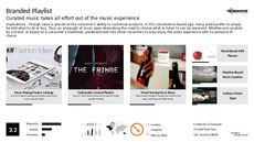Music Streaming Trend Report Research Insight 1