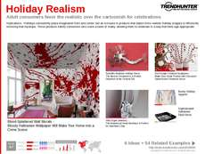Holiday Trend Report Research Insight 1
