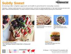 Fruit Trend Report Research Insight 1