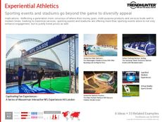 Athletics Trend Report Research Insight 6