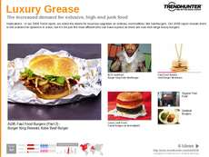 Burgers Trend Report Research Insight 3