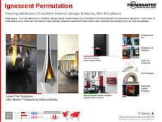 Fireplace Trend Report Research Insight 3