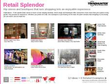Display Window Trend Report Research Insight 7