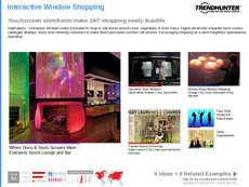 Business Card Trend Report Research Insight 7