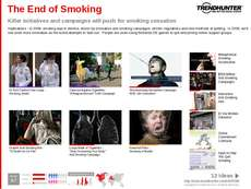 Cigarettes Trend Report Research Insight 4