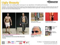 Seniors Trend Report Research Insight 5