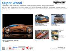 Supercars Trend Report Research Insight 3