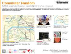 Public Transportation Trend Report Research Insight 3