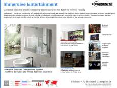 HDTV Trend Report Research Insight 3