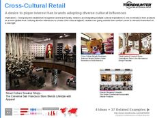 Cross-Cultural Campaign Trend Report Research Insight 2