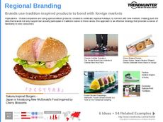 Holiday Branding Trend Report Research Insight 1