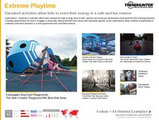 Playtime Trend Report Research Insight 3