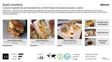 Multicultural Dining Trend Report Research Insight 1