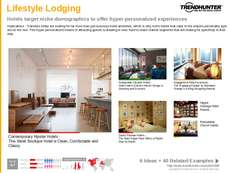 Boutique Hotel Trend Report Research Insight 6