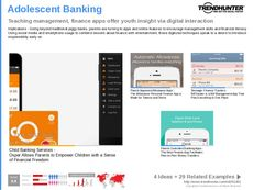 Financial Tech Trend Report Research Insight 1
