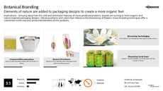 Produce Packaging Trend Report Research Insight 3