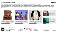 Ethical Fashion Trend Report Research Insight 2