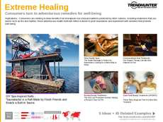 Healing Trend Report Research Insight 4